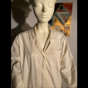 Vintage | Alicia Dress